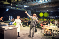 chefdays-2018-AT-montag-044