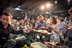 chefdays-2018-AT-montag-061