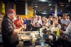 chefdays-2018-AT-montag-067