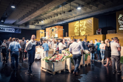 chefdays-2018-AT-montag-069