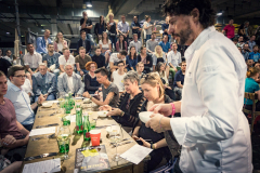 chefdays-2018-AT-montag-081