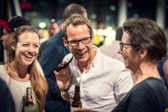 chefdays-2018-AT-montag-083