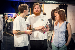 chefdays-2018-AT-montag-087