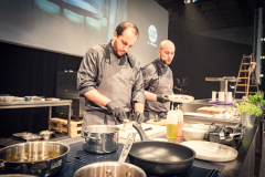 chefdays-2018-AT-montag-096