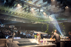 chefdays-2018-AT-montag-109