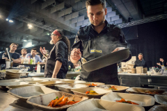 chefdays-2018-AT-montag-115