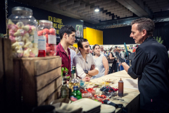 chefdays-2018-AT-montag-133