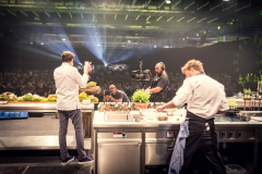 chefdays-2018-AT-montag-142