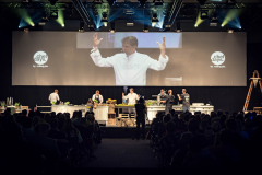 chefdays-2018-AT-montag-152