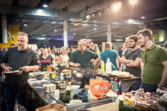 chefdays-2018-AT-montag-158