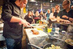 chefdays-2018-AT-montag-160
