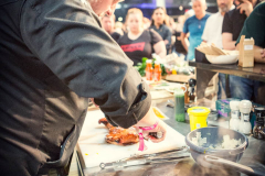 chefdays-2018-AT-montag-161