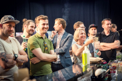 chefdays-2018-AT-montag-163