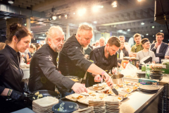 chefdays-2018-AT-montag-169