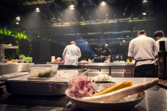 chefdays-2018-AT-montag-191