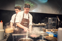 chefdays-2018-AT-montag-193