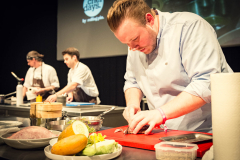 chefdays-2018-AT-montag-198