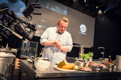 chefdays-2018-AT-montag-201