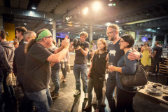 chefdays-2018-AT-montag-208