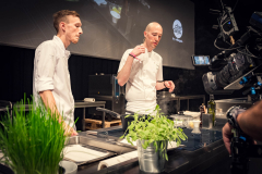 chefdays-2018-AT-montag-213
