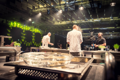 chefdays-2018-AT-montag-216