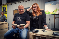 chefdays-2018-AT-dienstag-005