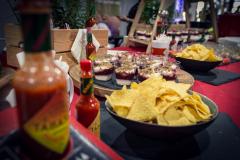 chefdays-2018-AT-dienstag-016