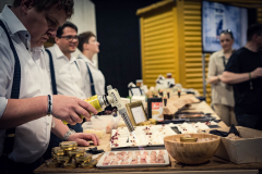 chefdays-2018-AT-dienstag-020