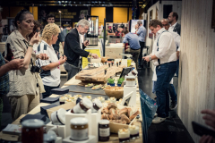 chefdays-2018-AT-dienstag-021