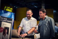 chefdays-2018-AT-dienstag-028