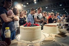 chefdays-2018-AT-dienstag-032