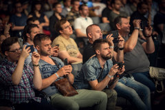 chefdays-2018-AT-dienstag-039