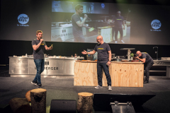chefdays-2018-AT-dienstag-041