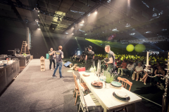 chefdays-2018-AT-dienstag-042