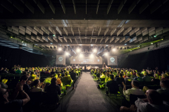chefdays-2018-AT-dienstag-043