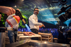 chefdays-2018-AT-dienstag-046
