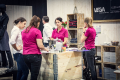 chefdays-2018-AT-dienstag-054