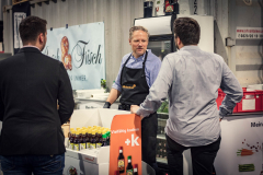 chefdays-2018-AT-dienstag-055