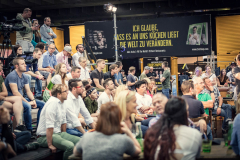 chefdays-2018-AT-dienstag-060