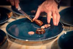 chefdays-2018-AT-dienstag-061