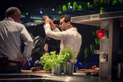chefdays-2018-AT-dienstag-066
