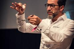 chefdays-2018-AT-dienstag-067