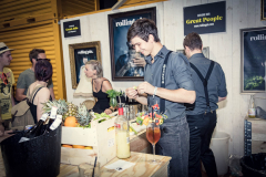 chefdays-2018-AT-dienstag-074