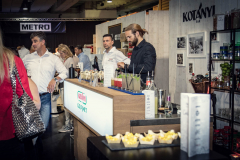 chefdays-2018-AT-dienstag-075