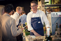 chefdays-2018-AT-dienstag-078