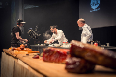 chefdays-2018-AT-dienstag-082