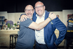 chefdays-2018-AT-dienstag-088