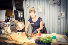 chefdays-2018-AT-dienstag-090
