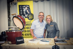 chefdays-2018-AT-dienstag-095