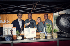chefdays-2018-AT-dienstag-098